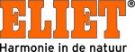 ELIET_logo_QUADRI_NL_website.jpg